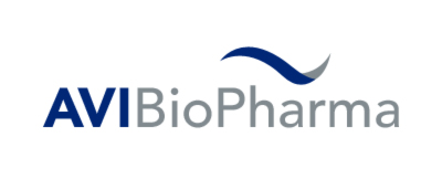 AVIBioPharma Website
