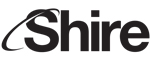 Shire website