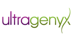 Ultragenyx website